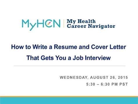 Cover sheet job resume