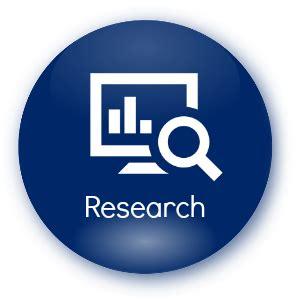 Drug Abuse Journals Insight Medical Publishing