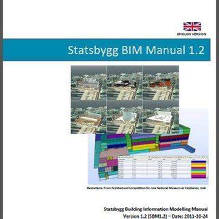 Building Information Modelling Management MScPGDipPGCert