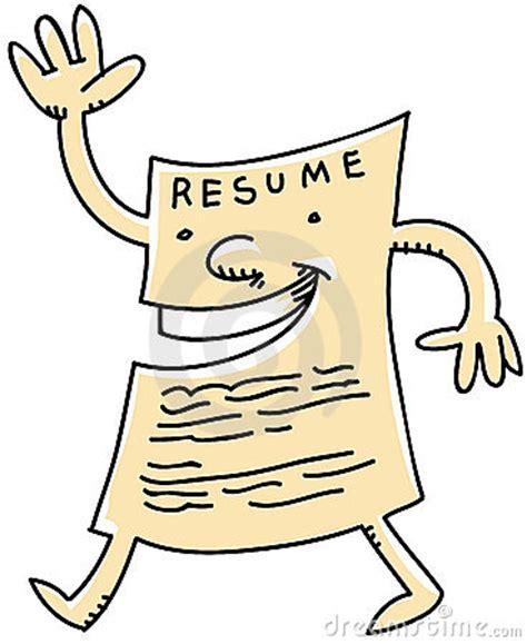 989 Resume Template - TidyFormcom